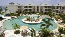 Bay Gardens Resorts
