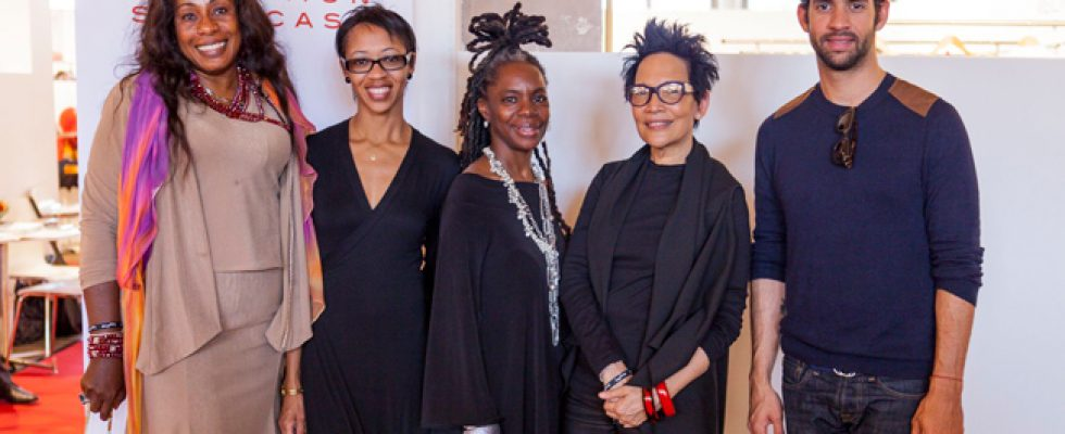 4 Up And Coming Caribbean Fashion Designers Caribbean Co