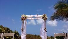 Island Bliss Weddings