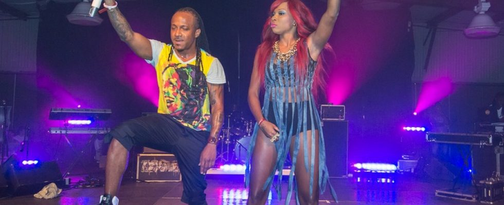The Rise of Soca Music From The Caribbean - Caribbean & Co