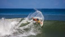 Rincon Surf School