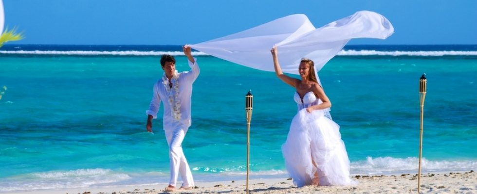 Four caribbean wedding venues caribbean co four caribbean wedding venues junglespirit Gallery