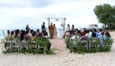 Tobago Weddings