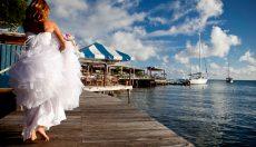 True Blue Bay Resort & Villas