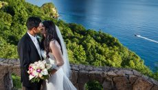 Awesome Caribbean Weddings