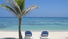 The Reef Resort