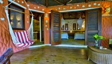 Natura Cabana Boutique Hotel & Spa