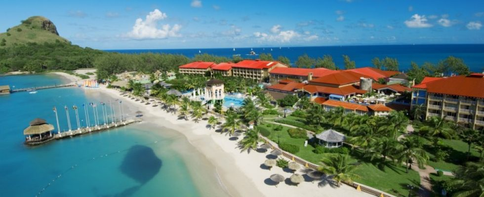 59fda6dc89add 24 Sandals Resorts International Properties For Your All-Inclusive Luxury  Caribbean Vacation