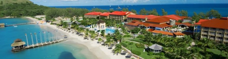 b5f1fc0fc90227 24 Sandals Resorts International Properties For Your All-Inclusive Luxury  Caribbean Vacation - Caribbean   Co.