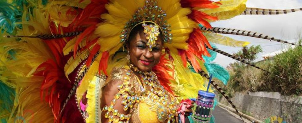 01800d9d460f6e 7 Things To Know About Antigua Carnival