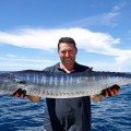 Born Free Fishing Charters
