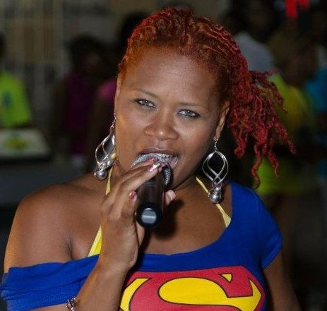 Seven Female Soca Artists You Should Know - Caribbean & Co.