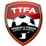 Trinidad & Tobago Football Association