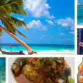 101 Reasons to Visit the Caribbean