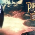 Cayman Islands: Pirates Week Festival 2014