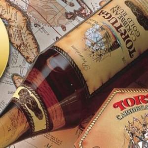 Tortuga Rum Cakes: Celebrating 30 Years