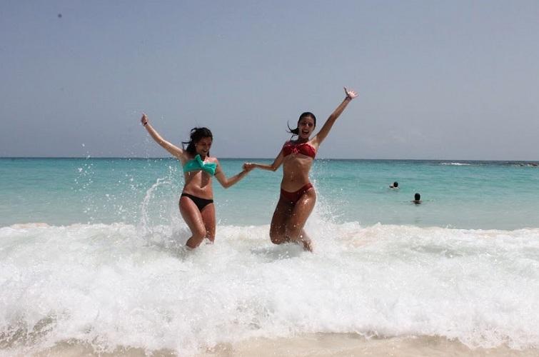 Best Beaches Cuba Or Dominican