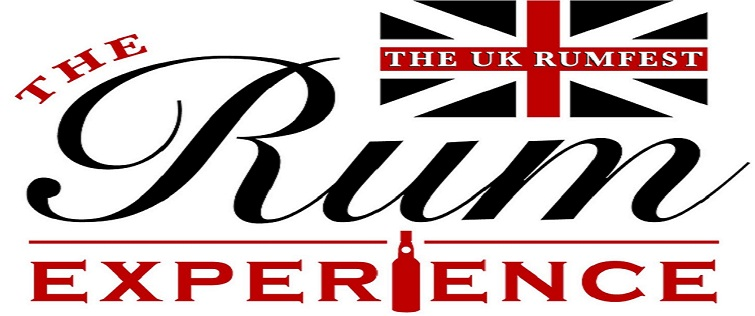 The UK Rumfest