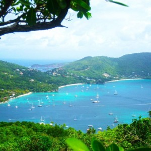 St Vincent & The Grenadines: Bequia