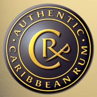 Authentic Caribbean Rum Marque