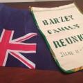 Barzey Family Reunion: Montserrat: June 2011