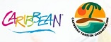 CaribbeanTourismOrganization