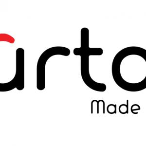 Surtab: Made in Haiti