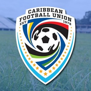Caribbean Football Union
