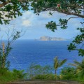Bequia: The Old Fort Estate Development