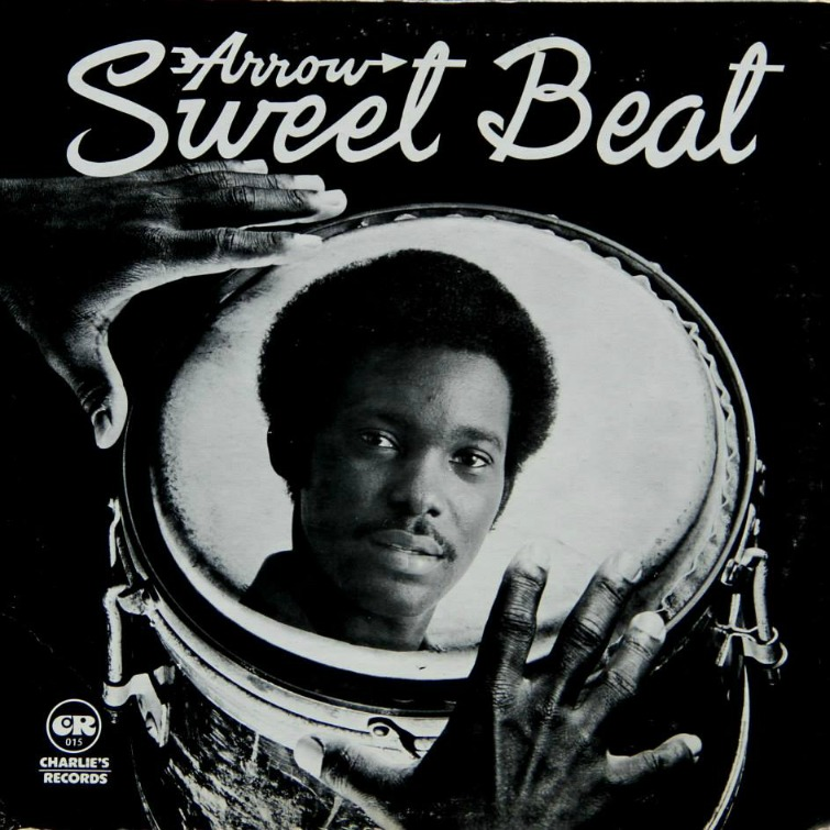 Calypso: Arrow - Sweet Beat Album