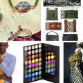 Caribbean Personal Luxury Goods Brands