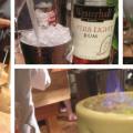 Pure Grenada - Cocktails Masterclass