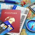 Visa Free Travel - Passports