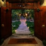 The Mandalay Estate - Entrance. Photo Credit: ©Mandalay Estate.