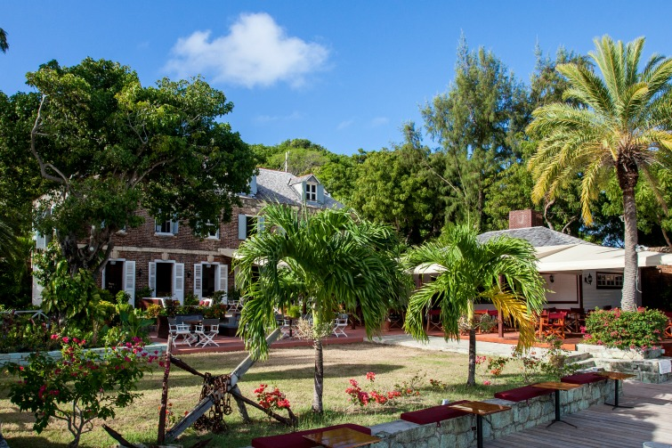 Historic-Hotels_Antigua_The-Admiral's-Inn