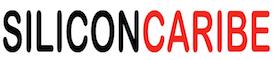 Silicon Caribe logo