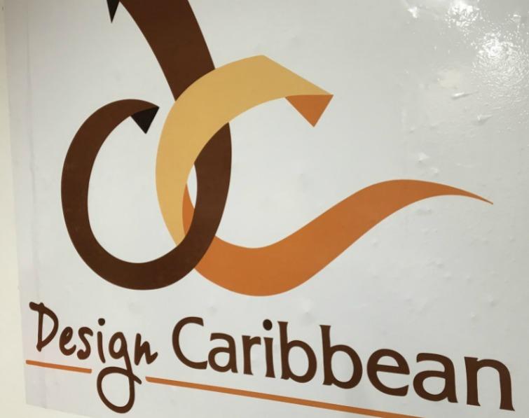 Design Caribbean