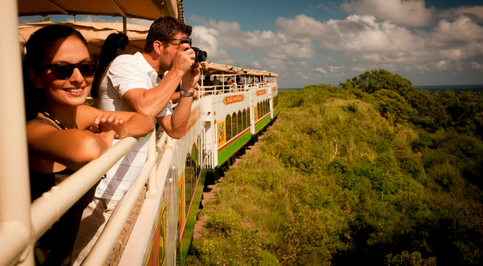 Saint-Kitts_A-ride-on-the-unique-scenic-sugar-railway