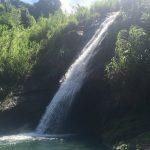 Grenada: Concord Falls