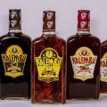 Kaleumbu Rums. Photo Credit: © J & J Spirits.