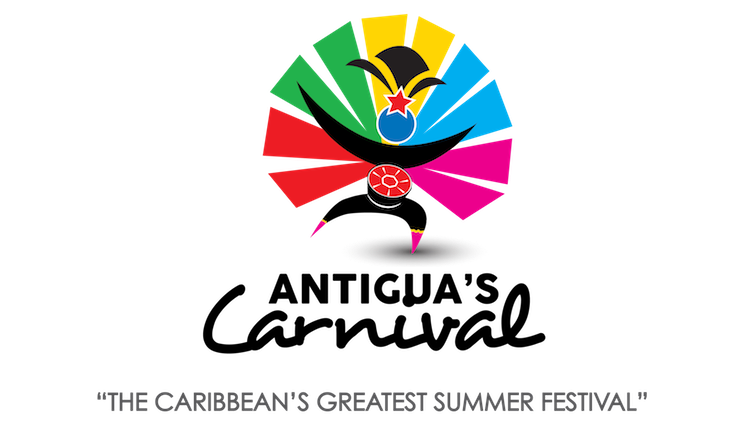Antigua Carnival_The Caribbean's Greatest Summer Festival.