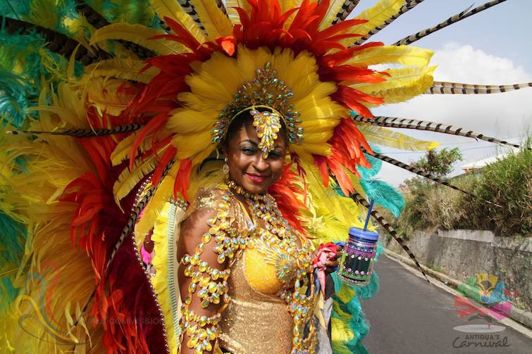 Antigua-Carnival_Tuesday-Mas-Queen-of-the-Band-Myst-Carnival-2