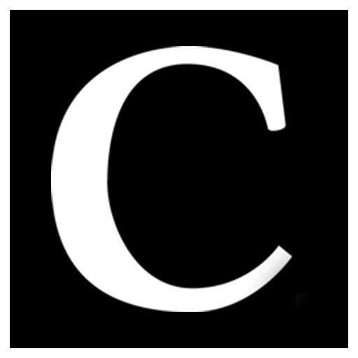 Caribbean & Co.